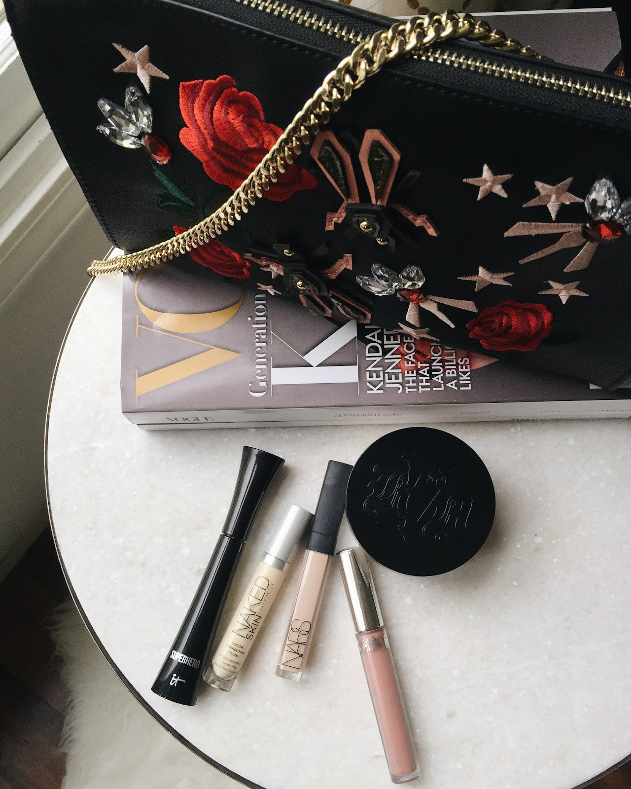 5 makeup products I'm loving lately | Love, Lenore