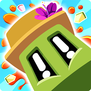 Download Juice Cubes