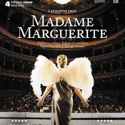 Poster Marguerite 2015