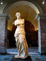 http://fr.wikipedia.org/wiki/Venus_de_Milo