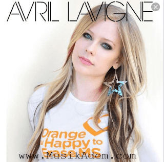 Download Lagu Avril Lavigne Terbaru 2018 Full Album Mp3