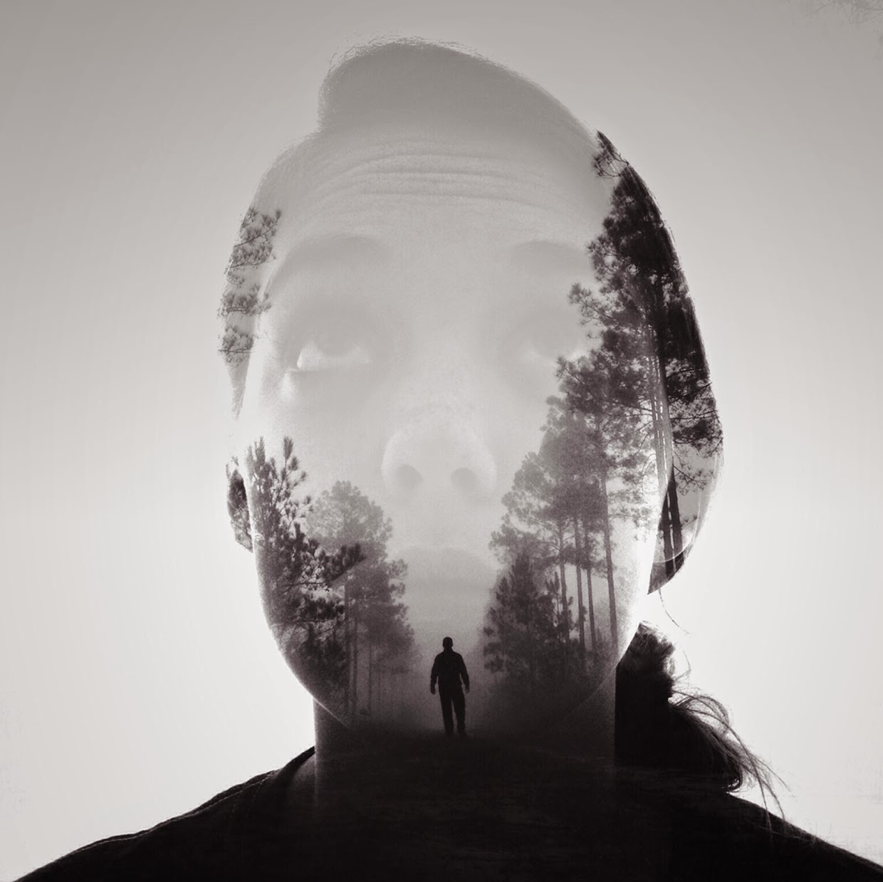 14-Brandon-Kidwell-Stories-in-Double-Exposure-Portrait-Photographs-www-designstack-co