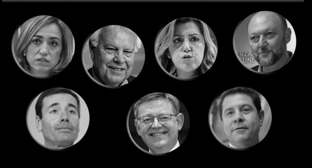Los golpistas del PSOE ya han ganado