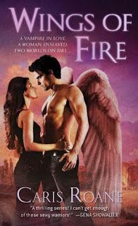 https://www.amazon.com/Wings-Fire-Guardians-Ascension-Paranormal-ebook/dp/B004VMV3UE/ref=la_B0043YWE1M_1_41?s=books&ie=UTF8&qid=1506285842&sr=1-41&refinements=p_82%3AB0043YWE1M