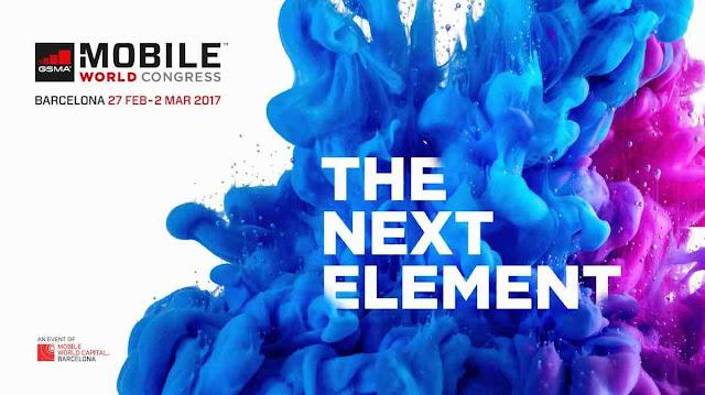 Sony Xperia XZ Premium الحائز على جائزة أفضل هاتف المؤتمر الدولي MWC 2017 فى برشلونة