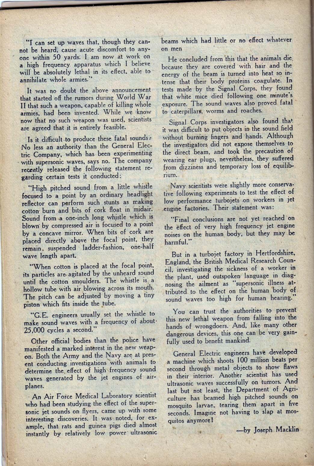 Read online Detective Comics (1937) comic -  Issue #190 - 32