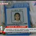 Grade 2 student na babae, nakitang patay malapit sa kanal at may alambre sa leeg