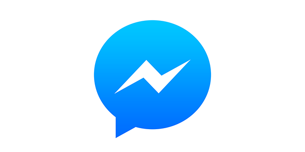 Facebook Messenger updated with free video calling to 18 countries