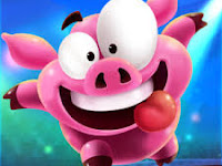 Download Piggy Show  Mod apk v1.0.0 Mod money Terbaru 2017  Full Version