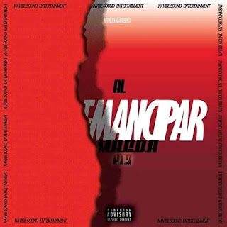 AL - Emancipar (M.A.G.D.A pt.3)