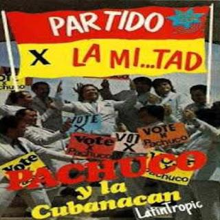 pachuco cubanacan partido por la mitad