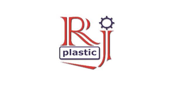 Lowongan Kerja PT Ridho Jaya