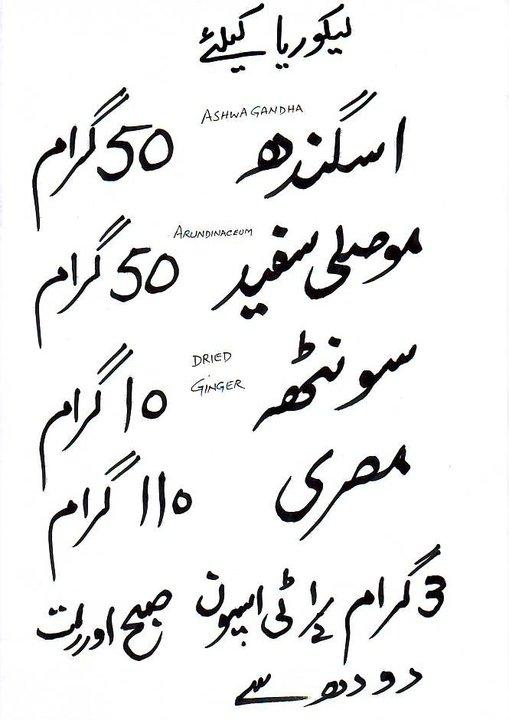 Anwar Ali Facebook