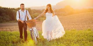 Pacaran di Usia 16tahun dan Penikahan Dini
