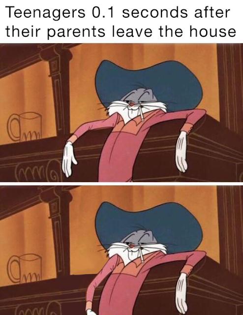 Dank and Funny Memes