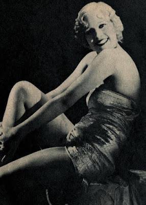 Lorena Carr