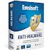 تنزيل Emsisoft Anti-Malware 2019 برنامج حماية الجهاز من الاختراق والتجسس مجانا للكمبيوتر