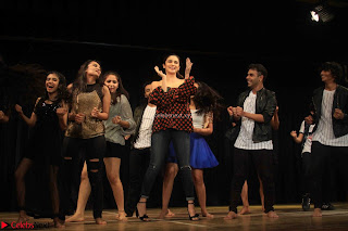 Alia Bhatt at Strut – The Dancemakers 19.JPG
