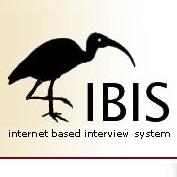 IBIS panel