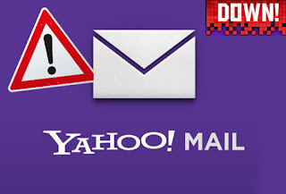 UPDATED: Disgrace On Thank You, Yahoo!