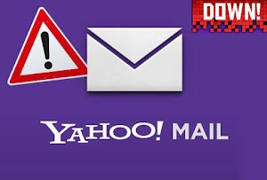 UPDATED: Shame On Thank You, Yahoo!