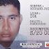 QUE ELLOS SE CUIDEN: HAY 41 REQUISITORIADOS DEL PROGRAMA DE RECOMPENSAS EN ICA