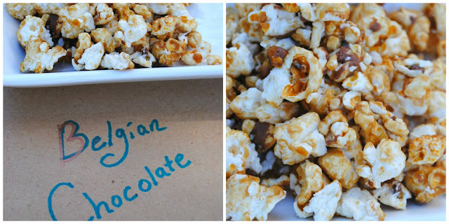 movie-night-popcorn-bar-poplandia- belgian-chocolate