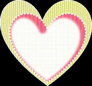Free Hearts Clipart