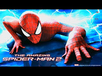 The Amazing Spider-Man 2 v1.2.1 Apk