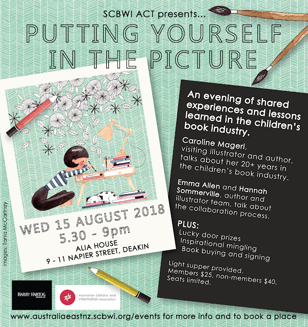 https://australiaeastnz.scbwi.org/events/scbwi-act-putting-yourself-in-the-picture-2/