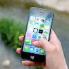 Aplikasi Android Keren Yang Wajib Untuk Blogging