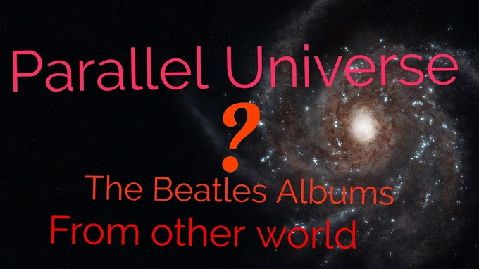 Man Experienced Another Earth's Dimension | Parallel Universe The Beatles Band | Mysterious Story