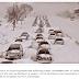 ΕΙΝΑΙ ΑΛΗΘΕΙΑ Ή ΑΠΑΤΗ; «ΘΑ ΣΚΕΠΑΣΤΕΙ από χιόνι για 3-4 ημέρες η Ελλάδα!»