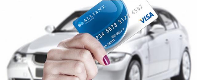 3 Jurus Beli Mobil Bekas Kredit Tanpa Uang Muka