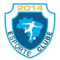 EC 2014 de Viamão