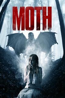 Moth <br><span class='font12 dBlock'><i>(Moth)</i></span>