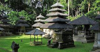 Paket Liburan ke Bali Dari Jakarta