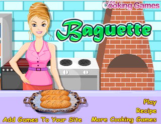 http://www.cookinggames.com/baguette.html