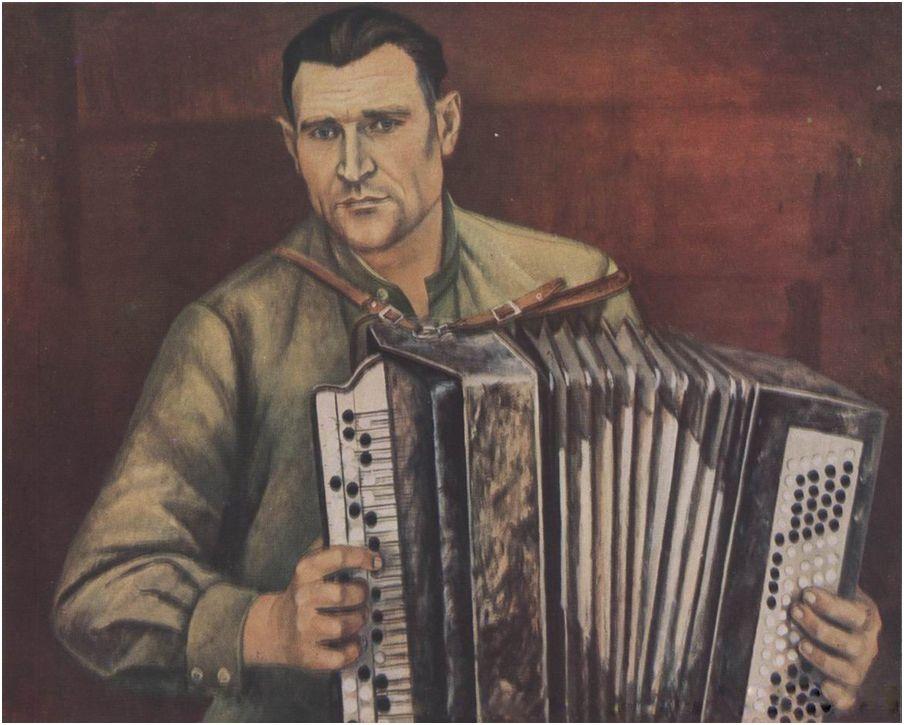Открытки с репродукциями: Елена Борисовна Романова (1944 ...