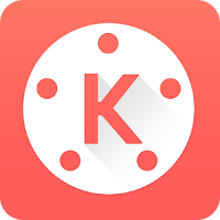 KineMaster APK Download