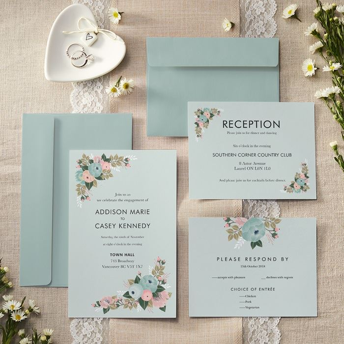 When To Send Wedding Invitations.Find Out When To Send Wedding Invitations How And When To Send