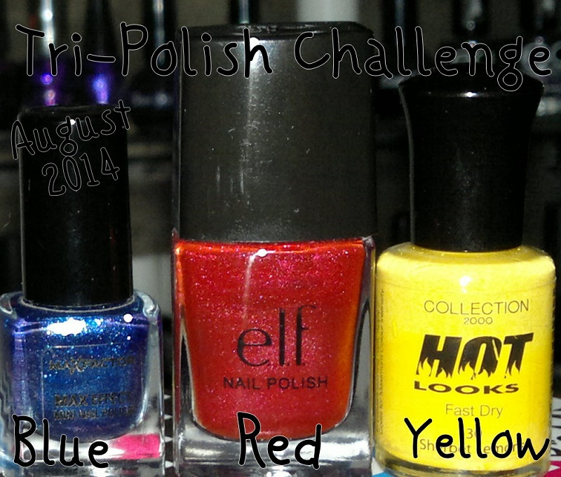 max-factor-blue-odyssey-collection-2000-sorbet-elf-red-velvet