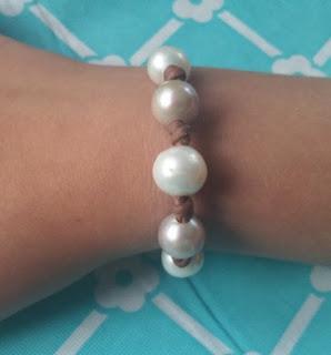 wendy mignot bracelet 2