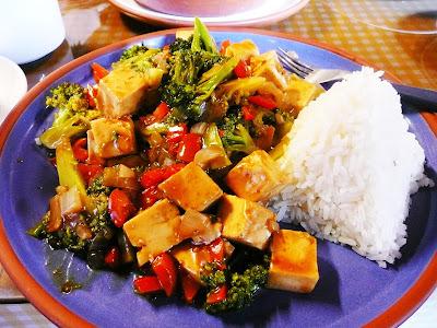 El Encuentro Cusco, Restaurantes Cusco, donde comer en Cusco