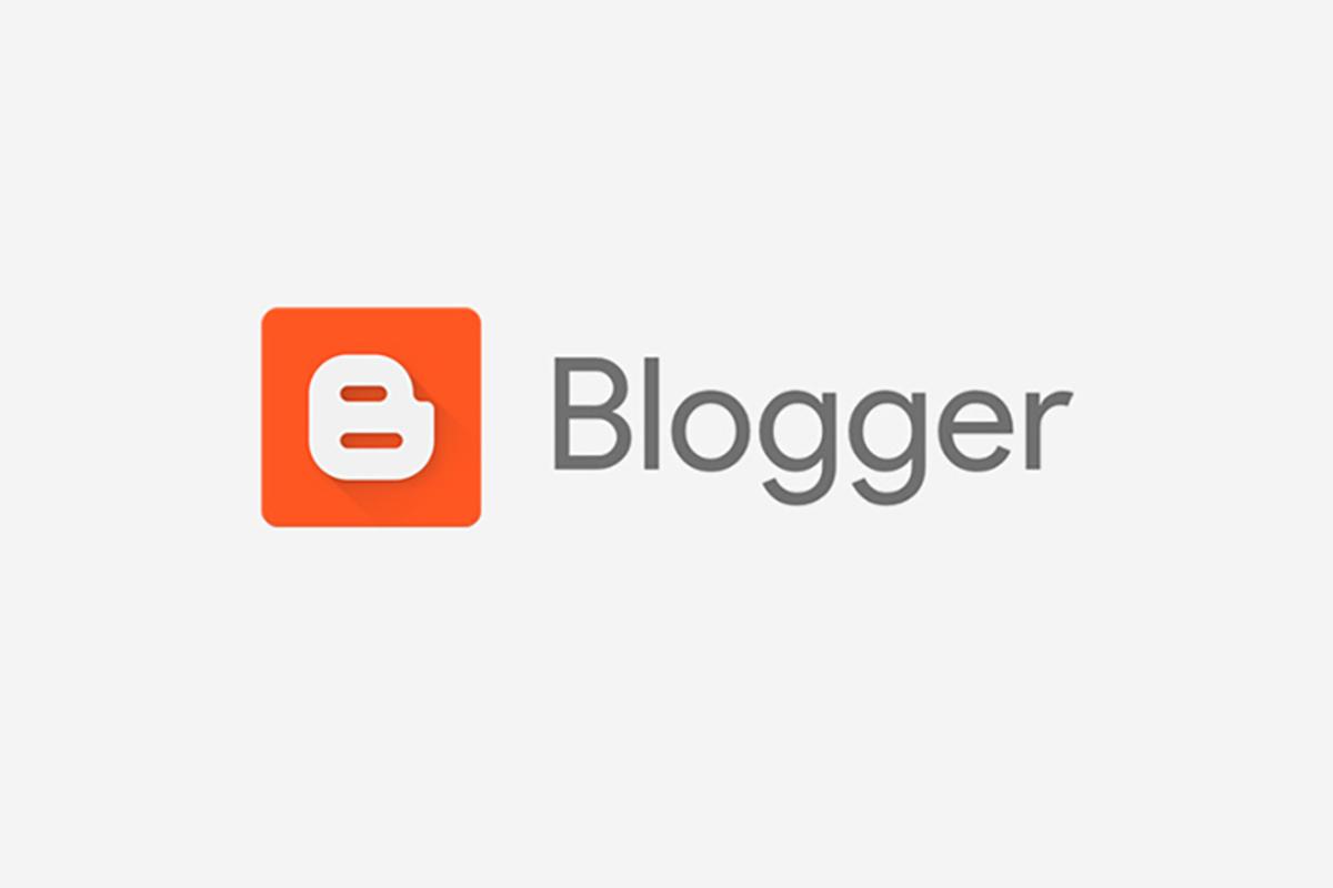 Mayıs 2020 Blogger Güncellemesi