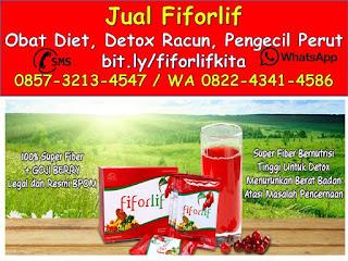 Agen  Jual Fiforlif Bangil 0822-4341-4586 (WA)