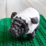 https://www.happyberry.co.uk/free-crochet-pattern/Crochet-Mini-Sheep/5094/