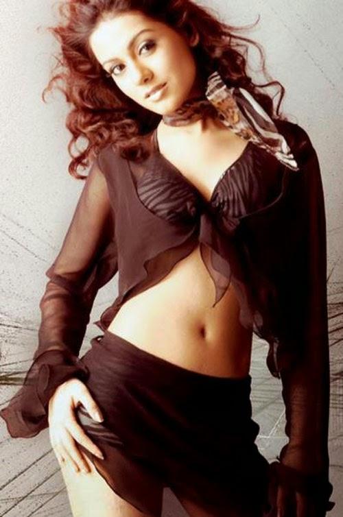 Bollywood Pics Pix4world Amrita Rao Hot And Sexy Hd