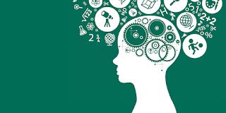 मनोवैज्ञानिक तथ्य और जानकारी