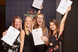 European Undergraduate High Achiever Prize